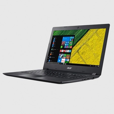 ACER dual core i -1.6